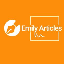 a rose for emily literary analysis skillbuilder answers